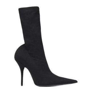 YUPOO REE043 010 TOP Balenciaga Triple s Sneaker 4 0