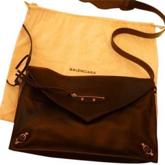 Whole Handbags Balenciaga Imitation